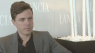 I'm Still Here: Casey Affleck