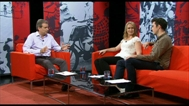 Cycling Central TV - 19 May