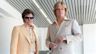 Behind the Candelabra - Trailer