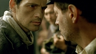 Son of Saul - Scene clip 2