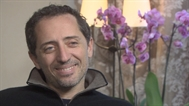 Happiness Never Comes Alone: Gad Elmaleh