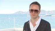 Only God Forgives: Nicolas Winding Refn interview