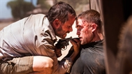 The Rover - Trailer
