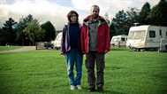 Sightseers - Trailer