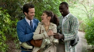 Mood Indigo - Trailer