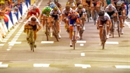 Tour de France 2013 Coming Soon - promo