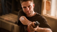 The Rover - Trailer #2