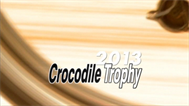 Crocodile Trophy 2013