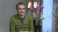 After May: Olivier Assayas interview