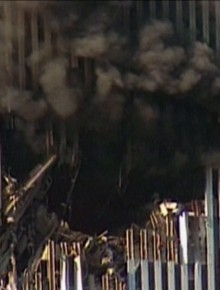 9/11: The Day That Changed The World S1 Ep1