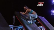 American Ninja Warrior — Venice Beach Qualifying (2)