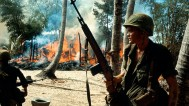 The Sixties — The War In Vietnam