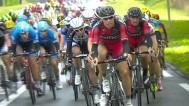 Paris-Tours 2014 Highlights