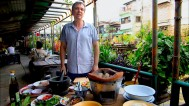 Thai Street Food With David Thompson — Communities