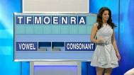 Letters And Numbers S4 Ep16