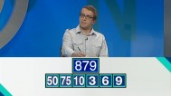 Letters And Numbers S4 Ep18