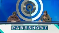 Letters And Numbers S4 Ep25