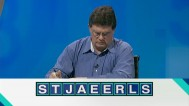 Letters And Numbers S4 Ep65