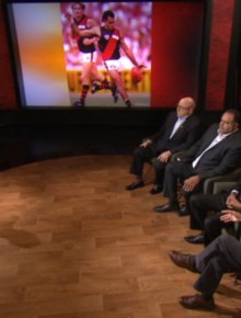 Awaken S2015 Ep10 - The Tipping Point Racism, Diversity and the AFL