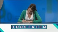 Letters And Numbers S4 Ep94