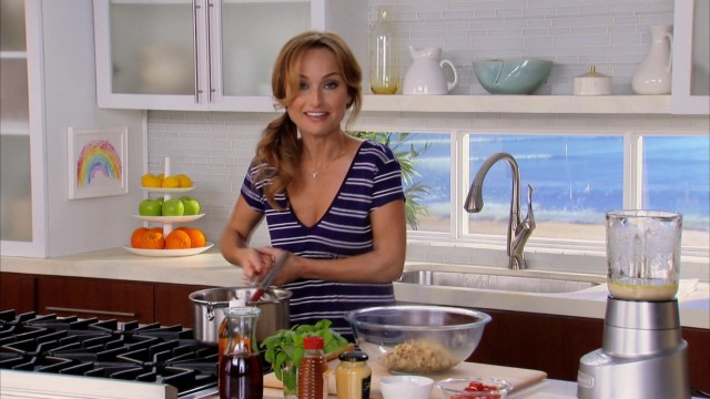 Image result for giada at home