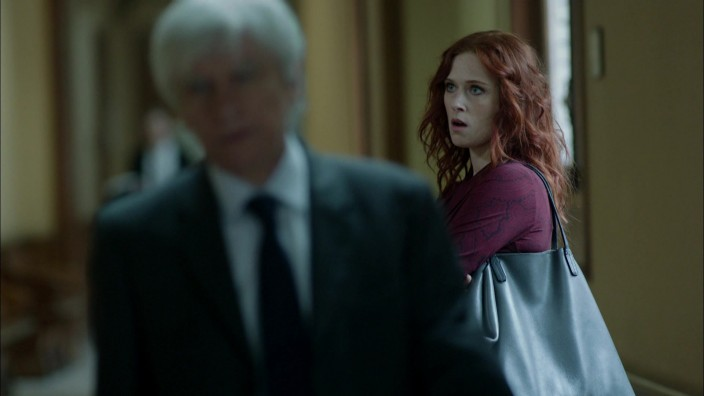 Spiral S5 Ep1