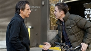 Tower Heist - Trailer