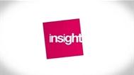 play [Insight: Nineteen]