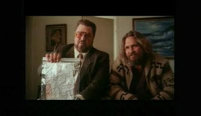 the big lebowski review online video sbs movies