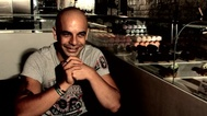 Adriano Zumbo Interview