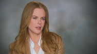 Rabbit Hole: Nicole Kidman interview